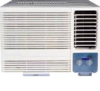 Cuanto cobra un payaso por hora airea condicionado for Cuanto cuesta poner aire acondicionado